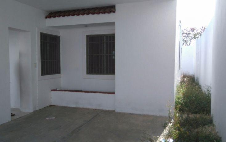 Foto de casa en renta en, las américas ii, mérida, yucatán, 1917150 no 19