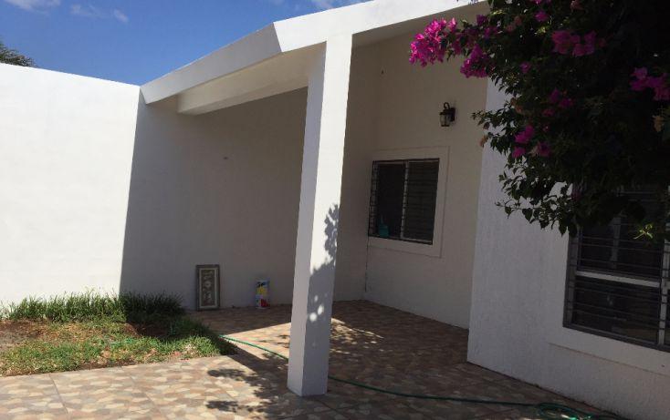 Foto de casa en renta en, las américas ii, mérida, yucatán, 1948884 no 02