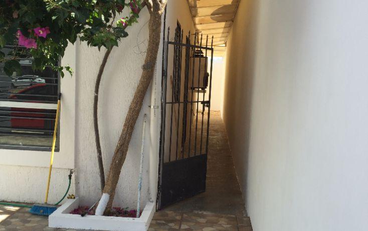 Foto de casa en renta en, las américas ii, mérida, yucatán, 1948884 no 03