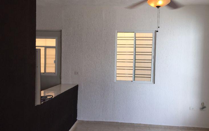 Foto de casa en renta en, las américas ii, mérida, yucatán, 1948884 no 04
