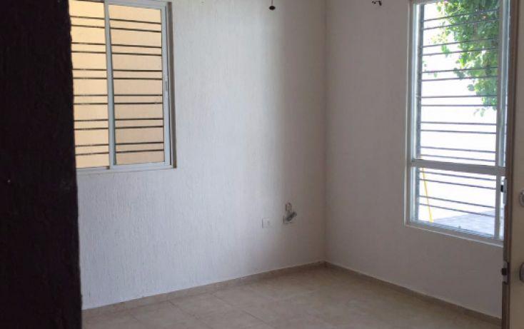 Foto de casa en renta en, las américas ii, mérida, yucatán, 1948884 no 09