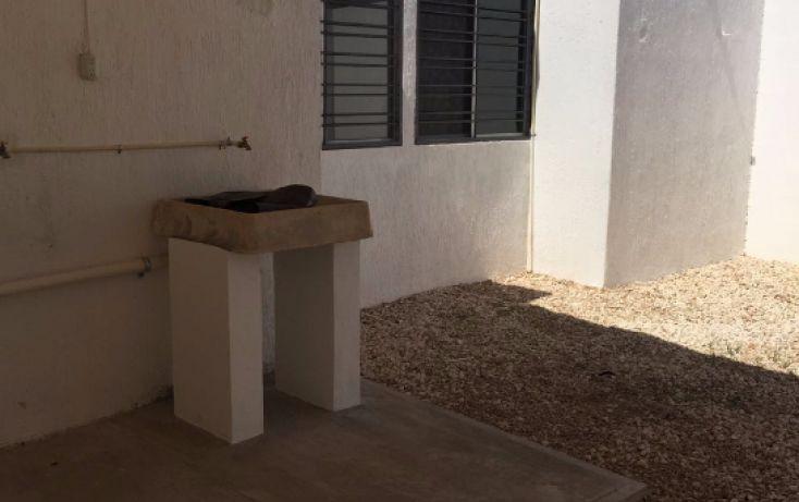 Foto de casa en renta en, las américas ii, mérida, yucatán, 1948884 no 16
