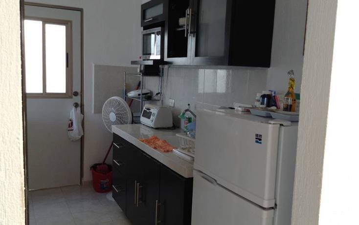 Foto de casa en venta en  , las am?ricas ii, m?rida, yucat?n, 1966211 No. 05
