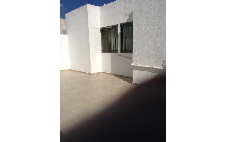Foto de casa en venta en  , las am?ricas ii, m?rida, yucat?n, 1966211 No. 07
