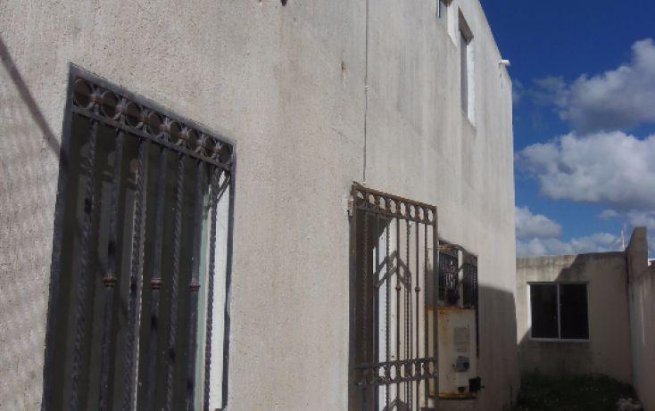 Foto de casa en venta en, las américas ii, mérida, yucatán, 1988432 no 03