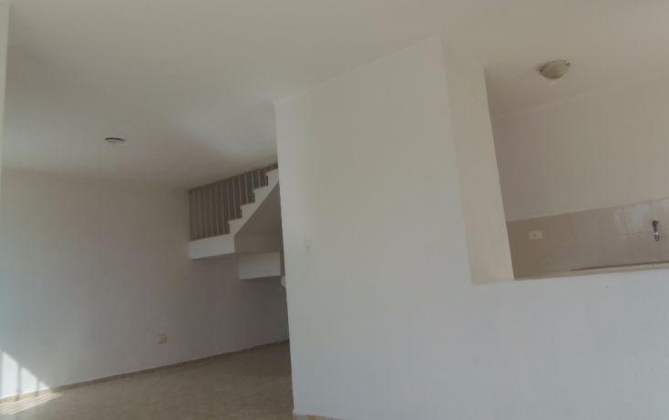 Foto de casa en venta en, las américas ii, mérida, yucatán, 1988432 no 04