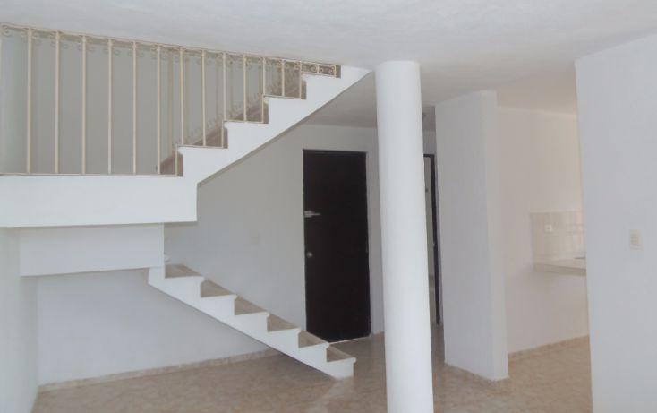 Foto de casa en venta en, las américas ii, mérida, yucatán, 1988432 no 05