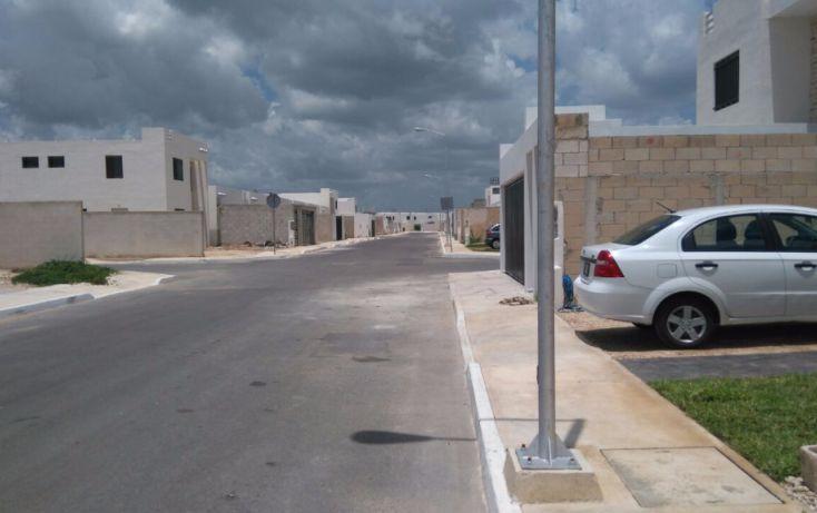 Foto de casa en renta en, las américas ii, mérida, yucatán, 2003528 no 02