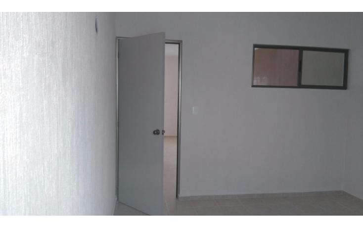 Foto de casa en renta en  , las am?ricas ii, m?rida, yucat?n, 2003528 No. 03