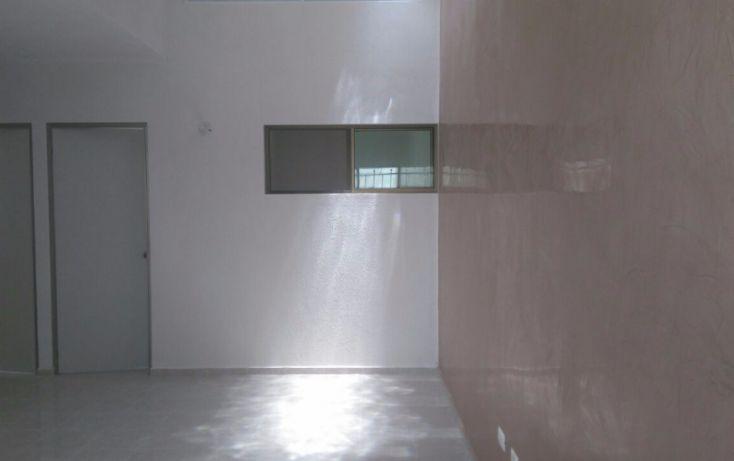 Foto de casa en renta en, las américas ii, mérida, yucatán, 2003528 no 04