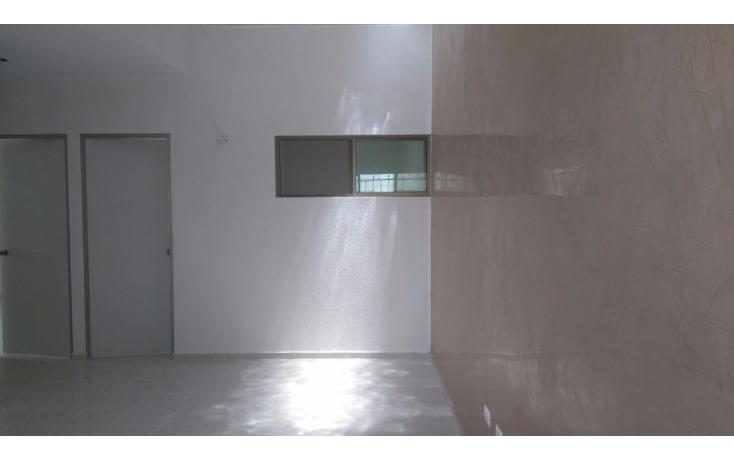 Foto de casa en renta en  , las am?ricas ii, m?rida, yucat?n, 2003528 No. 04