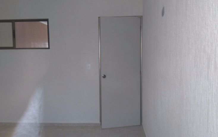 Foto de casa en renta en, las américas ii, mérida, yucatán, 2003528 no 05