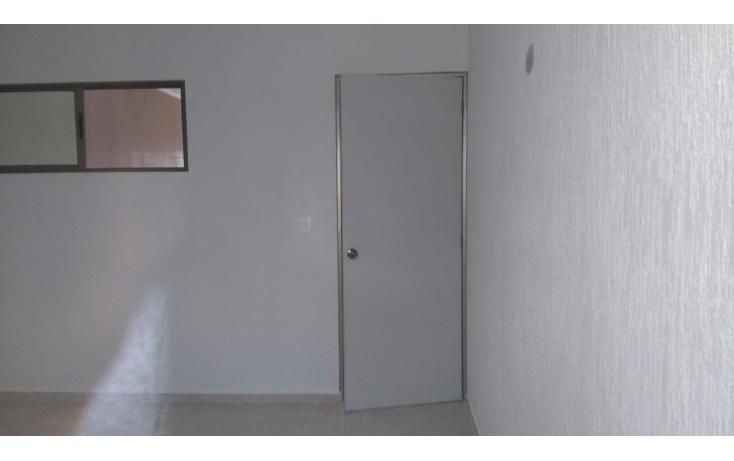 Foto de casa en renta en  , las am?ricas ii, m?rida, yucat?n, 2003528 No. 05