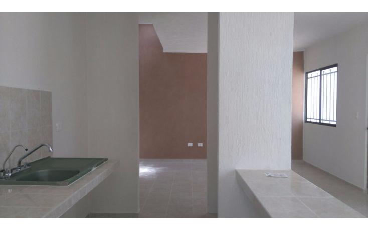Foto de casa en renta en  , las am?ricas ii, m?rida, yucat?n, 2003528 No. 06