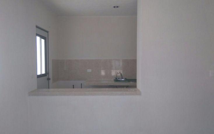 Foto de casa en renta en, las américas ii, mérida, yucatán, 2003528 no 07