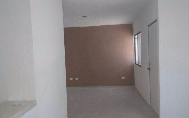 Foto de casa en renta en, las américas ii, mérida, yucatán, 2003528 no 08