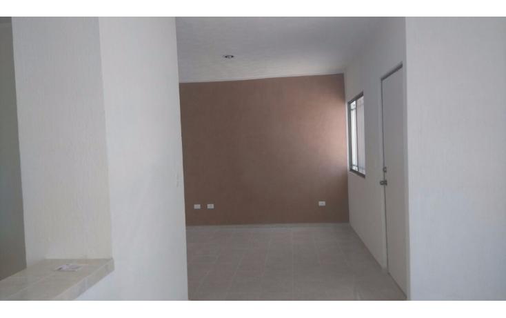 Foto de casa en renta en  , las am?ricas ii, m?rida, yucat?n, 2003528 No. 08