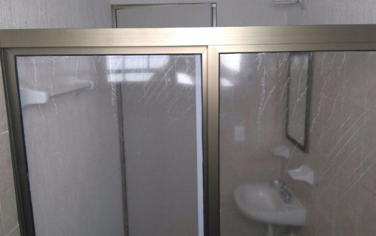 Foto de casa en renta en, las américas ii, mérida, yucatán, 2003528 no 09