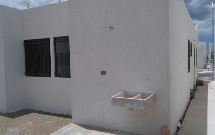 Foto de casa en renta en, las américas ii, mérida, yucatán, 2003528 no 10