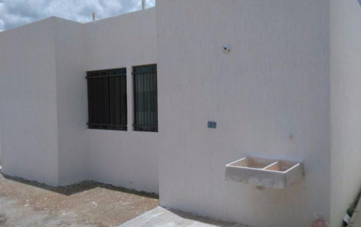 Foto de casa en renta en, las américas ii, mérida, yucatán, 2003528 no 11