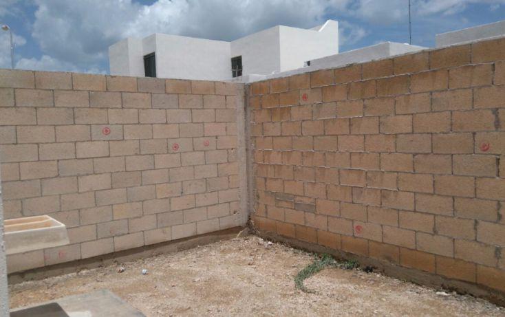 Foto de casa en renta en, las américas ii, mérida, yucatán, 2003528 no 12