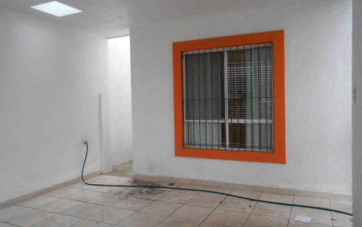 Foto de casa en venta en, las américas ii, mérida, yucatán, 2009224 no 02