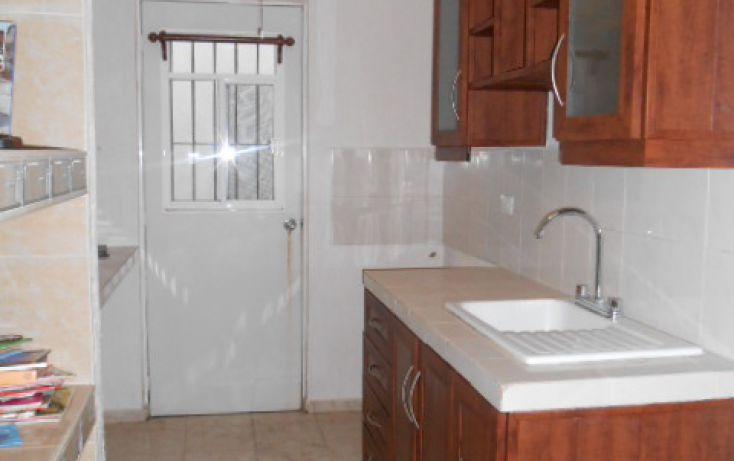 Foto de casa en venta en, las américas ii, mérida, yucatán, 2009224 no 03