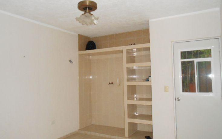 Foto de casa en venta en, las américas ii, mérida, yucatán, 2009224 no 04