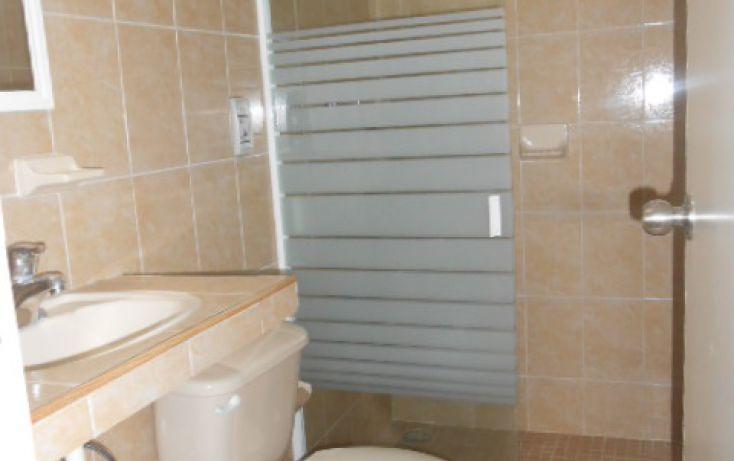 Foto de casa en venta en, las américas ii, mérida, yucatán, 2009224 no 06
