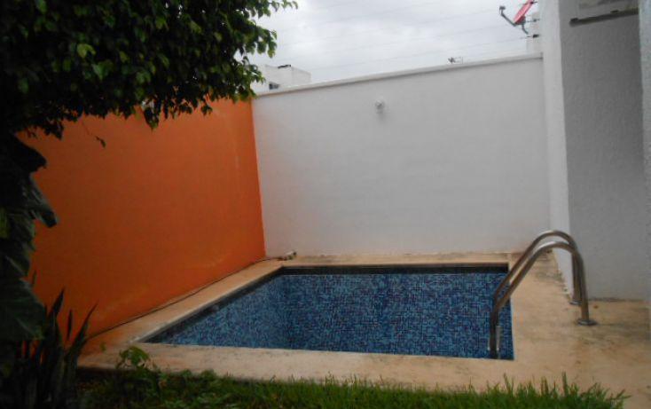 Foto de casa en venta en, las américas ii, mérida, yucatán, 2009224 no 07