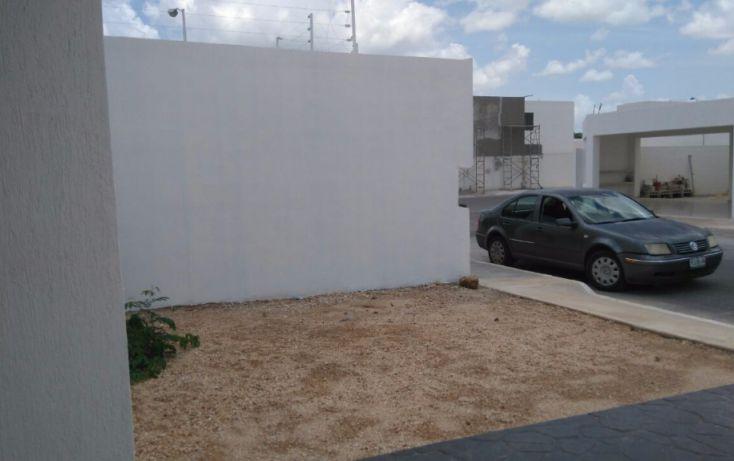 Foto de casa en renta en, las américas ii, mérida, yucatán, 2010460 no 02