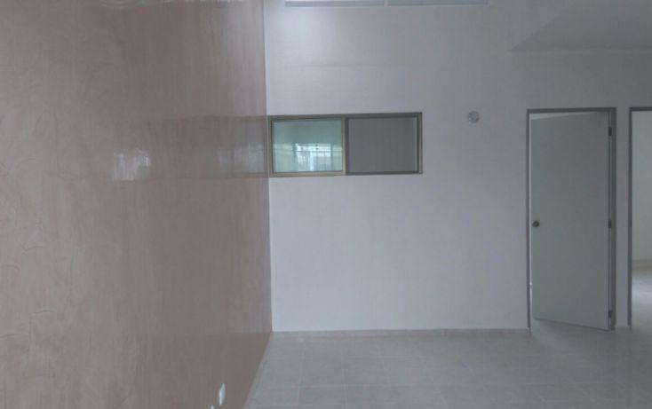 Foto de casa en renta en, las américas ii, mérida, yucatán, 2010460 no 03