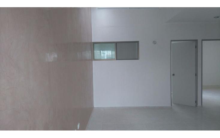 Foto de casa en renta en  , las am?ricas ii, m?rida, yucat?n, 2010460 No. 03
