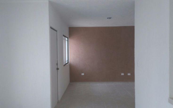 Foto de casa en renta en, las américas ii, mérida, yucatán, 2010460 no 04