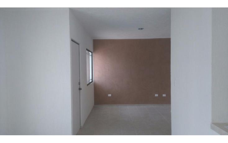 Foto de casa en renta en  , las am?ricas ii, m?rida, yucat?n, 2010460 No. 04
