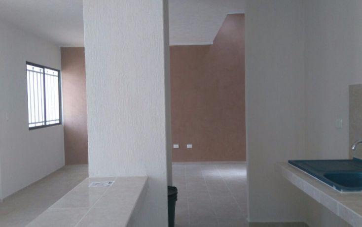 Foto de casa en renta en, las américas ii, mérida, yucatán, 2010460 no 05