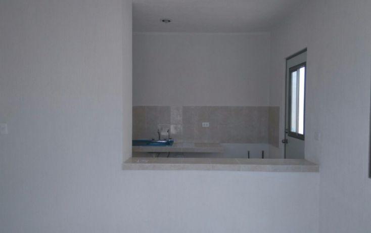 Foto de casa en renta en, las américas ii, mérida, yucatán, 2010460 no 06