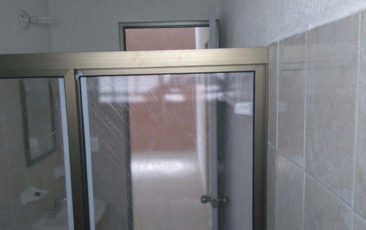 Foto de casa en renta en, las américas ii, mérida, yucatán, 2010460 no 07