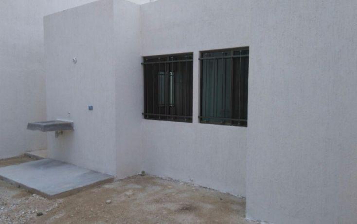 Foto de casa en renta en, las américas ii, mérida, yucatán, 2010460 no 08