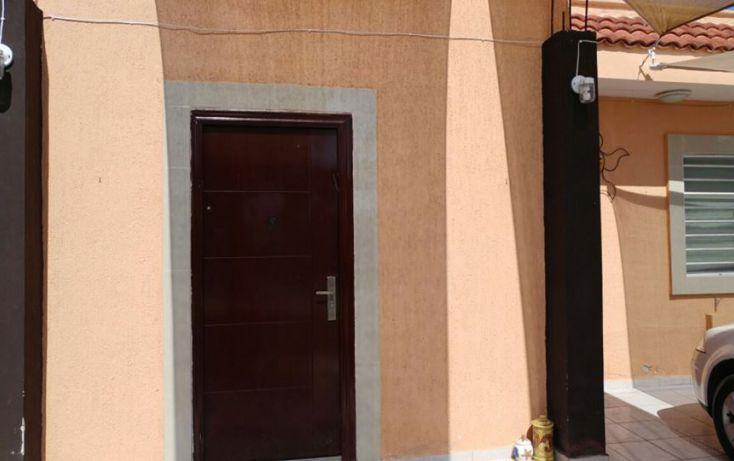 Foto de casa en venta en, las américas ii, mérida, yucatán, 2034722 no 01