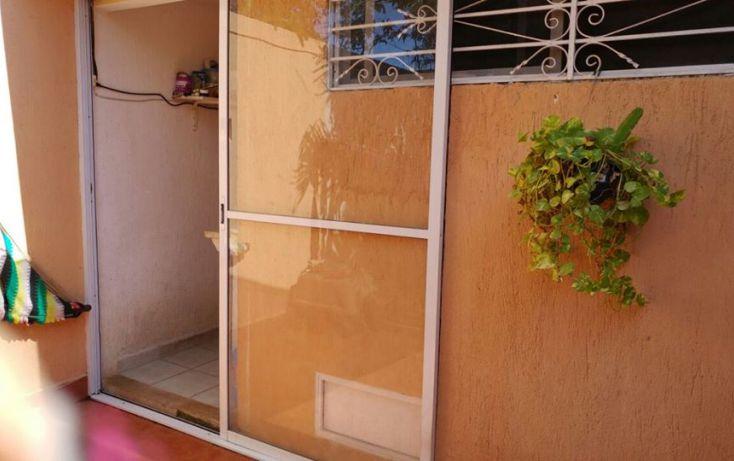 Foto de casa en venta en, las américas ii, mérida, yucatán, 2034722 no 02