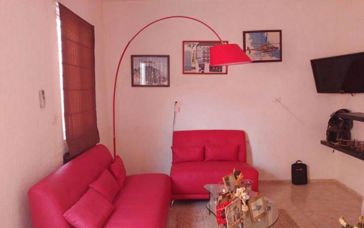 Foto de casa en venta en, las américas ii, mérida, yucatán, 2034722 no 03
