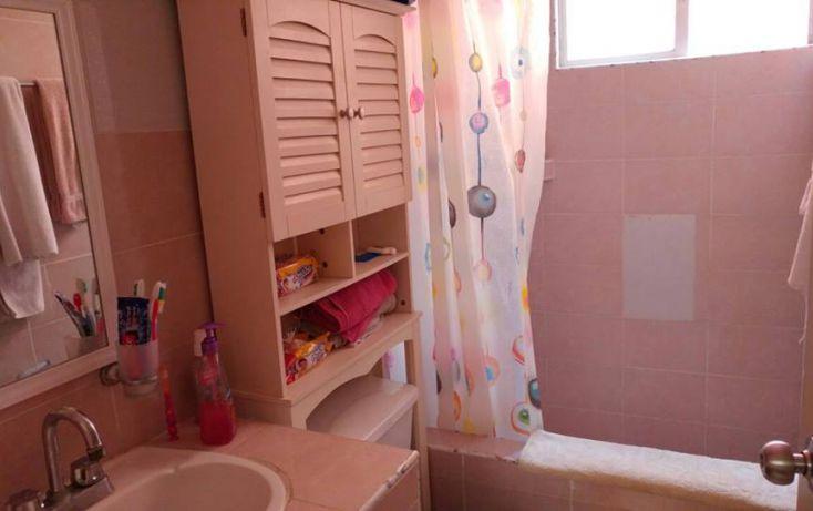 Foto de casa en venta en, las américas ii, mérida, yucatán, 2034722 no 04