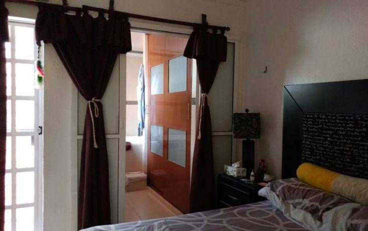 Foto de casa en venta en, las américas ii, mérida, yucatán, 2034722 no 05