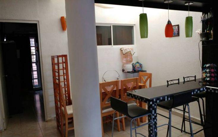Foto de casa en venta en, las américas ii, mérida, yucatán, 2034722 no 06