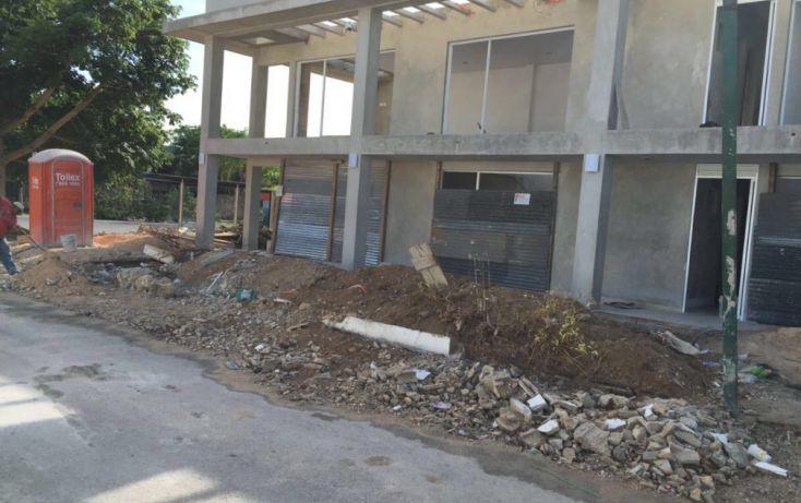 Foto de edificio en venta en, las américas ii, mérida, yucatán, 2042626 no 04