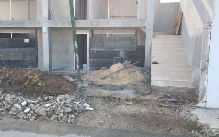 Foto de edificio en venta en, las américas ii, mérida, yucatán, 2042626 no 05