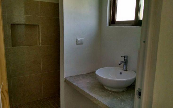 Foto de casa en venta en, las américas mérida, mérida, yucatán, 1130227 no 03