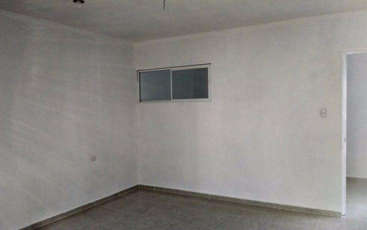Foto de casa en venta en, las américas mérida, mérida, yucatán, 1130227 no 04
