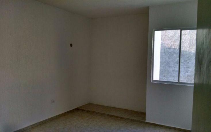 Foto de casa en venta en, las américas mérida, mérida, yucatán, 1130227 no 05